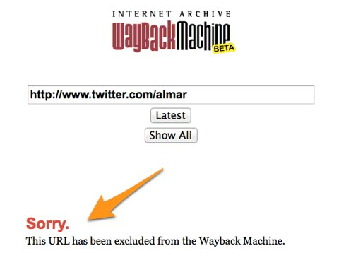 Internet Archive Wayback Machine-1.jpg